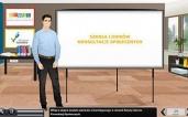 Szkolenie e-learning