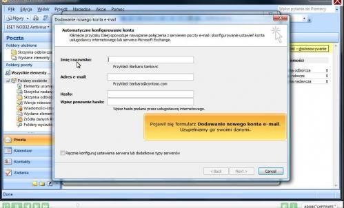 http://eminus.pl/cms_eminus/requestServer/files/imgtext/27b361ba301d4fcb456f99e2096a2195.jpg