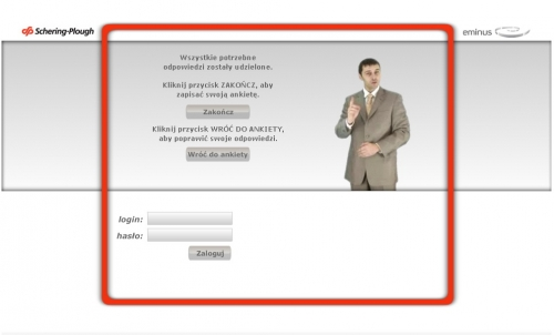 http://eminus.pl/cms_eminus/requestServer/files/imgtext/8a7defa45c8c39775a558b50428ee04d.jpg