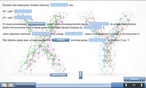 http://nowy.eminus.pl/cms_eminus/requestServer/files/imgtext/476a45c7f1140e01c37b94e1254303e5.jpg