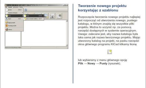 http://nowy.eminus.pl/cms_eminus/requestServer/files/imgtext/5a947024ec34afb8dddab5b141ed7b72.jpg
