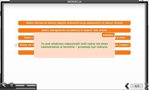 http://nowy.eminus.pl/cms_eminus/requestServer/files/imgtext/b9663248238fb0b162eccf1b9ee38f4c.jpg
