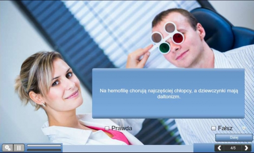 http://nowy.eminus.pl/cms_eminus/requestServer/files/imgtext/c179b952bedd64cdfaee77e5ae7eb8d7.jpg