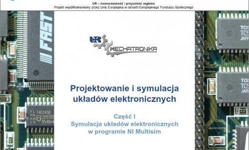 http://nowy.eminus.pl/cms_eminus/requestServer/files/imgtext/c4e878b3bae9abc561c08732beb093e4.jpg