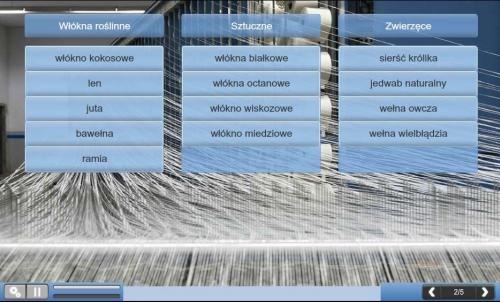 http://nowy.eminus.pl/cms_eminus/requestServer/files/imgtext/f127fa32154bb8f481d6830987cbf625.jpg